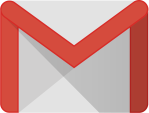 new_logo_gmail-svg