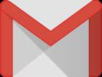 new_logo_gmail-svg