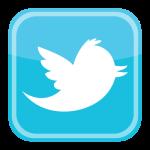 twitter-bird-icon-logo-vector-400x400