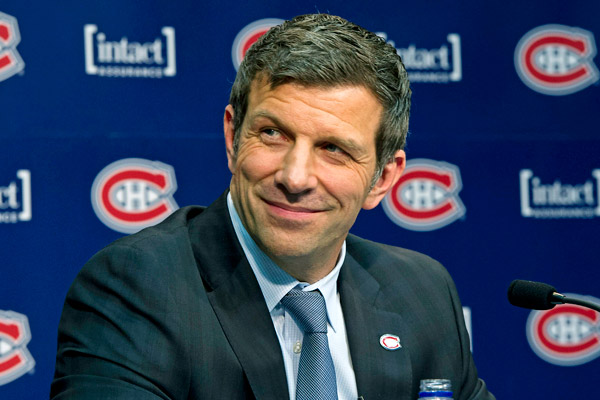 nhl_a_marc-bergevin_mb_600