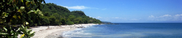 heredia_costa_rica2_banner