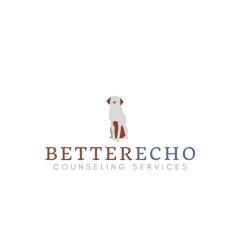 BetterEcho (1)