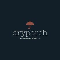 dryporch