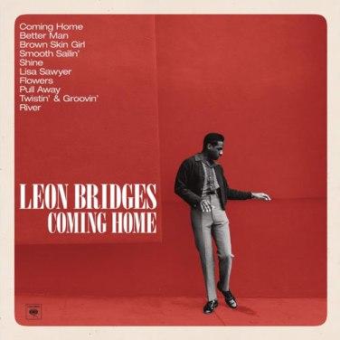 leon-bridges-coming-home-album-cover-2015