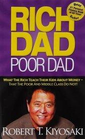 rich_dad_poor_dad