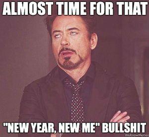 new-years-meme