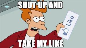 facebook-like-memes